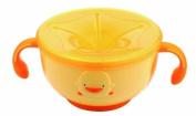 Piyo Piyo Slip Resistant Snack Cup