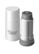 Tommee Tippee Closer to Nature Travel Food Warmer