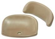 Keekaroo Comfort Cushion Set