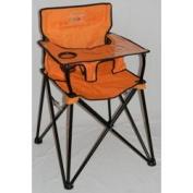 Portable Travel High Chair - Colour