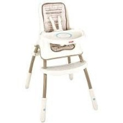 Fisher-Price Evolve High Chair