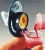 Numimed Medicine Dispenser