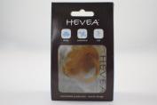 Hevea 100% Natural Rubber Pacifier 3+ Months