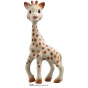 Vulli Sophie the Giraffe Teether baby toy teething rubber sophie le / la giraffe gift infant girafe