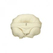Organic Smart Cuddle-U Original Nursing Pillow