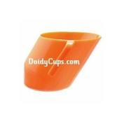 Doidy Cup - Orange colour