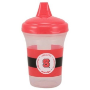 Baby Fanatic Sippy Cup, North Carolina State
