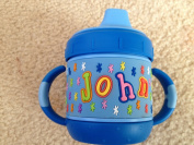 John Sippy Cup