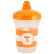 NCAA Tennessee Volunteers 150ml Dripless Sippy Cup