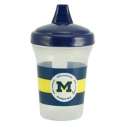 Baby Fanatic Sippy Cup, Michigan