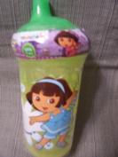 Dora the Explorer 270ml Spill-proof Cup