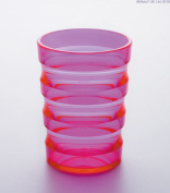 Sure Grip - Non Spill Cup - Pink
