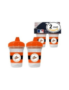 Baltimore Orioles Sippy Cup Set