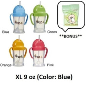 ZoLi BOT XL Straw Sippy Cup (Colour