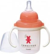 Combi Baby Mug, S