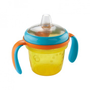 Fisher-Price Baby's First Sippy