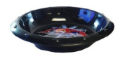 Spiderman Bowl / Spiderman Kids Bowl