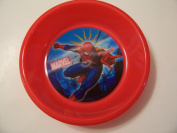 Spiderman Sky Bowl