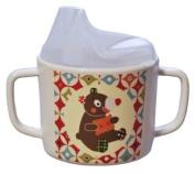Woodours Melamine Mug