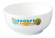 Snoopy soup bowl | Baby Food Tableware | CB-10