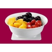 Snack Bowl with Suction Pad