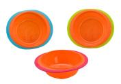 Fisher-Price Heat Sensitive Bowls