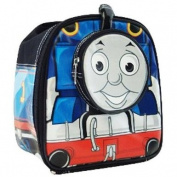 Thomas the Tank Engine Lunch Bag - Thomas and Friends Lunch Box