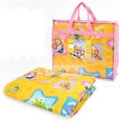 Pororo Colour Outdoor Picnic Mat + Bag