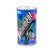 Nutrament - Vanilla