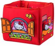 Hello Kitty - Multi Play Mat