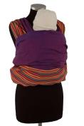 Ellaroo Woven Wrap Baby Carrier
