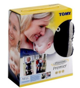 Tomy Limited Edition Freestyle Premier Baby Carrier