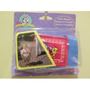 Safety 1st Baby Looney Tues Safety Harness