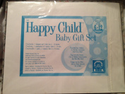 Discovery Toys Happy Child Baby Gift Set