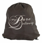 Hospital Labour Drawstring Baby Bag