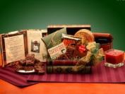 Book Lovers Barnes & Noble Gift set