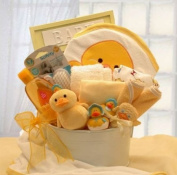 Baby Gift for Bath Time for Baby Gift Set for Baby GBA Baby Gifts