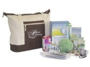 Basic Prepacked Hospital Labour Bag