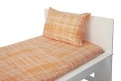 Argington Bedding Set, Plaid