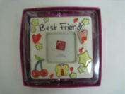 FRAME PICTURE BEST FRIEND FRAME