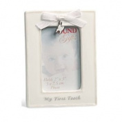 Gund Baby - My First Tooth Picture Frame