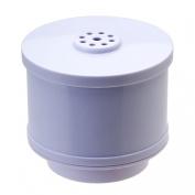 Crane Hs-3812 Crane Germ Defence Humidifier filter , White