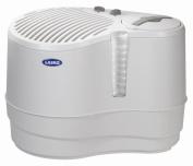 Lasko 1128 34.1l Evaporative Recirculating Humidifier
