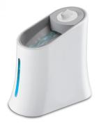 Honeywell Hut200 Coolmist filter -free Humidifier