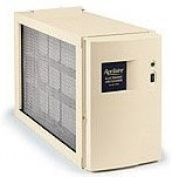 Aprilaire Air Cleaner Model 5000