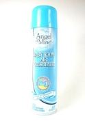 Angel of Mine Baby Room Air Freshener - 190ml