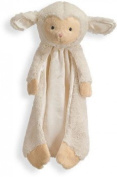 Huggybuddy Lamb Blanket by Gund Baby 45.7cm