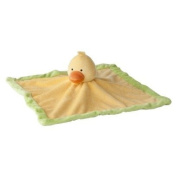 Tiddliwinks Duck In The Pond Security Blanket