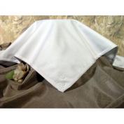 Boys Cotton Sateen Blanket