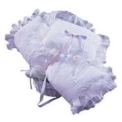 Elegant Baby Blanket Set
